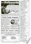 Απρ. 1921