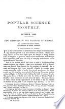 Οκτ. 1885