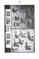 Σελίδα 1857
