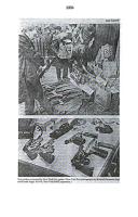 Σελίδα 2359