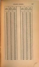 Σελίδα 127