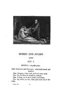 Σελίδα 91