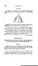 Σελίδα 156