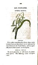 Σελίδα 206