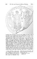 Σελίδα 826