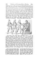 Σελίδα 830
