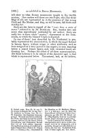 Σελίδα 831