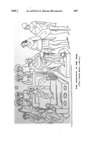 Σελίδα 907
