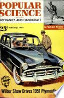 Φεβ. 1951