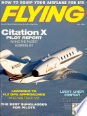 Μάιος 1996