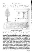 Σελίδα 436