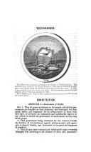 Σελίδα 358