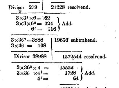 [merged small][merged small][ocr errors][ocr errors][merged small][merged small][merged small][ocr errors][merged small][merged small][merged small]