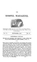 Σελίδα 393