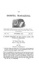 Σελίδα 489