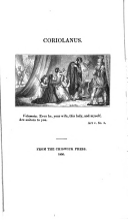 Σελίδα 114
