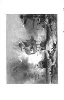 Σελίδα 298