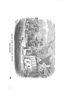 Σελίδα 139