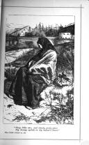 Σελίδα 481