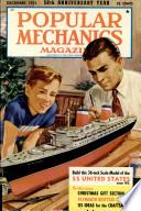 Δεκ. 1952