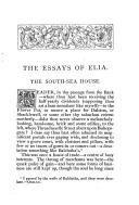 Σελίδα 157