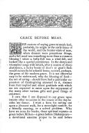 Σελίδα 321