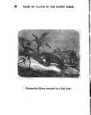 Σελίδα 18