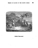 Σελίδα 31
