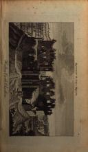 Σελίδα 288