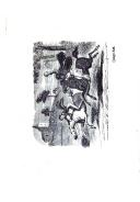 Σελίδα 348