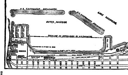 [merged small][merged small][merged small][merged small][merged small][merged small][merged small][merged small][merged small][merged small][merged small][merged small][ocr errors][merged small][merged small][merged small][ocr errors][merged small][ocr errors][ocr errors][ocr errors][ocr errors][merged small][merged small][merged small][merged small][ocr errors][merged small][merged small][merged small][ocr errors]