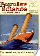 Φεβ. 1925