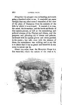 Σελίδα 260