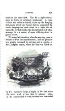 Σελίδα 495