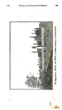 Σελίδα 562