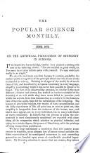 Ιουν. 1872