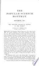 Σεπτ. 1901