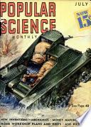 Ιουλ. 1938
