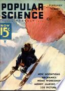 Φεβ. 1935