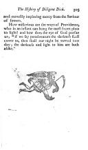 Σελίδα 305