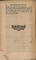 Σελίδα 12