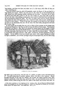 Σελίδα 355