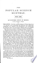 Ιουλ. 1886