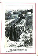 Σελίδα 482