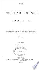 Μάιος 1886
