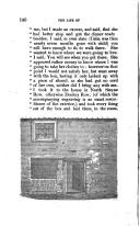 Σελίδα 130
