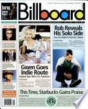 16 Απρ. 2005