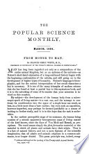 Μαρ. 1884