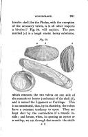 Σελίδα 261