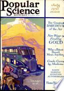 Ιουλ. 1930